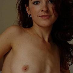 Teens naked.