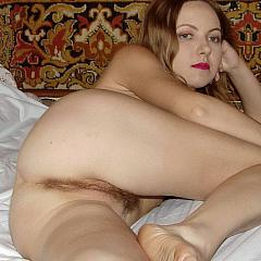 Teens nude.